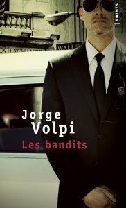 Les bandits : opéra bouffe en trois actes