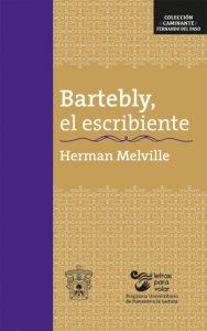 Bartleby, el escribente
