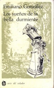Los sueños de la Bella Durmiente