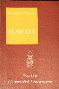 Benzulul