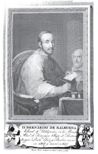 Retratos de Españoles ilustres, publicado por la Real Imprenta de Madrid, 1791