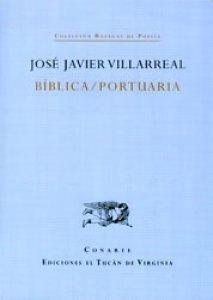 Bíblica / Portuaria