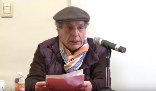 Aspectos de la historia literaria en México