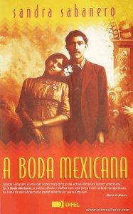 A boda mexicana