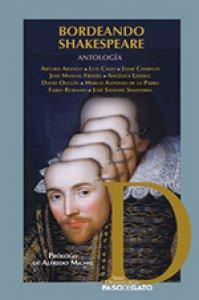 Bordeando Shakespeare