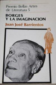 Borges y la imaginación