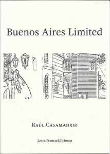Buenos Aires Limited