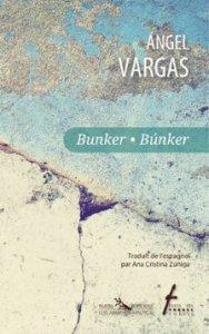Bunker = Búnker