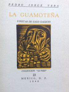 La Guamoteña