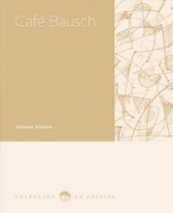 Café Bausch