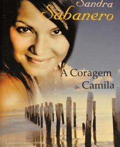 A coragem de Camila