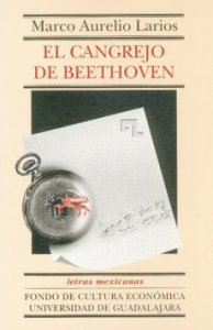 El cangrejo de Beethoven