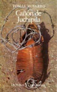 Cañón de Juchipila