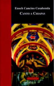 Canto a Chiapas