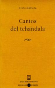 Cantos del tchandala