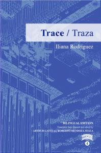 Trace = Traza