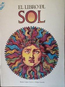 El libro del sol