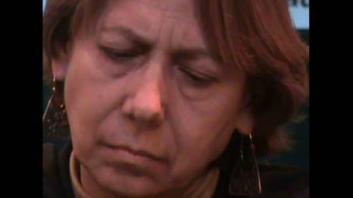 Rosina Conde - Poemas