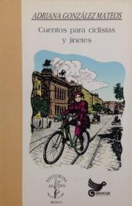 Cuentos para ciclistas y jinetes