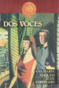 Dos voces