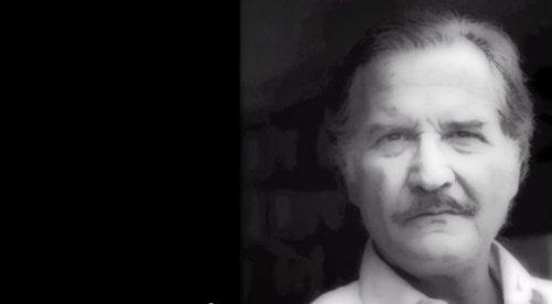 Homenaje a Carlos Fuentes. La región más transparente en el siglo XXI