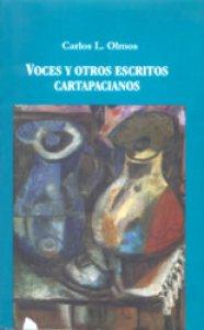 Voces y otros escritos cartapacianos