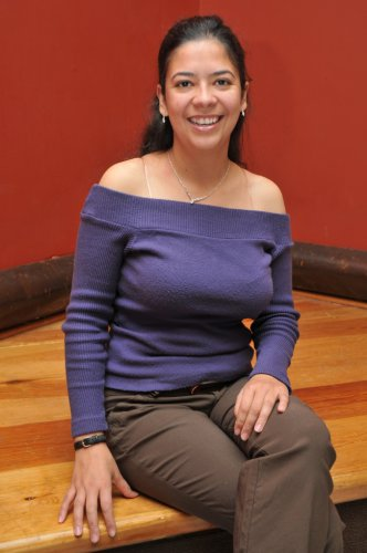 Foto: elsiglodetorreon.com.mx