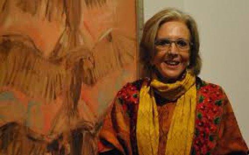 Foto de:pulsodf.com.mx