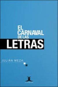 El carnaval de las letras