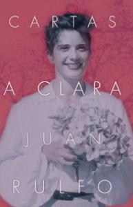 Aire de las colinas : cartas a Clara