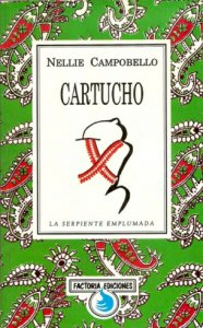 Cartucho : relatos de la lucha en el norte de México