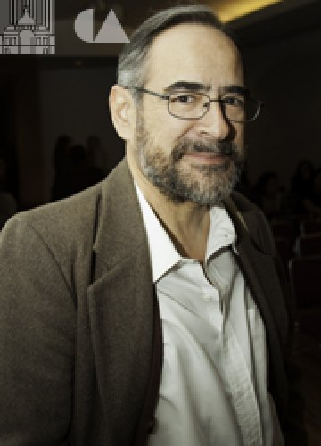 Foto: Salvador Castañeda | CNL-INBA