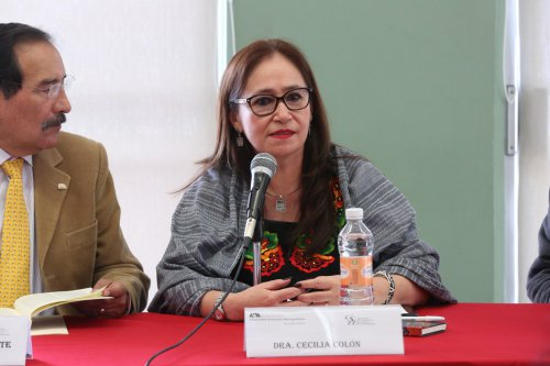 Foto: alephuamazcapotzalco.wordpress.com