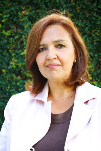 Foto: celinavazquezparada.blogspot.com