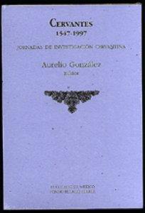Cervantes 1547-1997