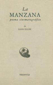La manzana : poema cinematográfico