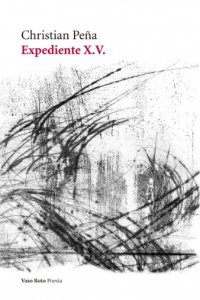 Expediente X.V.