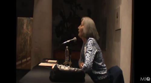 Juan Rulfo, el arte de narrar. Françoise Perus