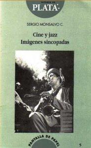 Cine y Jazz Imágenes sincopadas