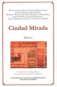 Ciudad Miranda: Relatos