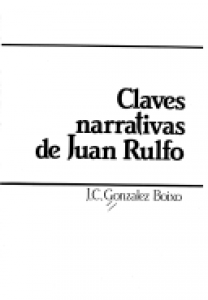 Las claves narrativas de Juan Rulfo