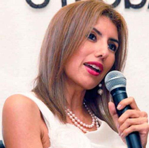 Foto: recordchiapas.mx