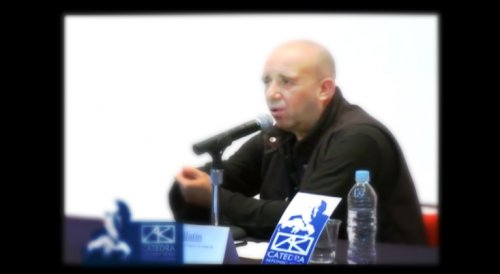 Mario Bellatin: La memoria en <i>Salón de belleza</i>