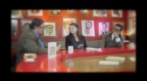 Claudia Hernández: La obra de Rubén Bonifaz Nuño