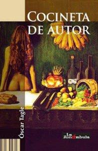Cocineta de autor