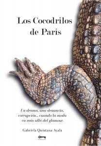 Los Cocodrilos de París
