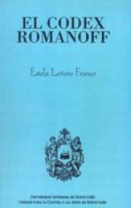 El codex rumanoff