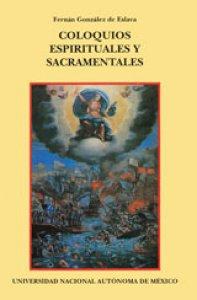 Coloquios espirituales y sacramentales