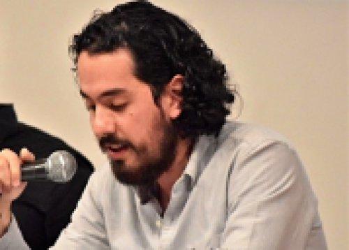 Foto: Paulina López Flores/Prensa-INBAL