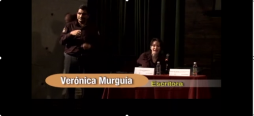 Cómo leer...los gatos - Verónica Murguía